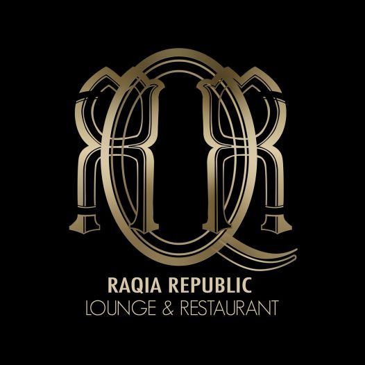 Raqia Republic Lounge & Restaurant