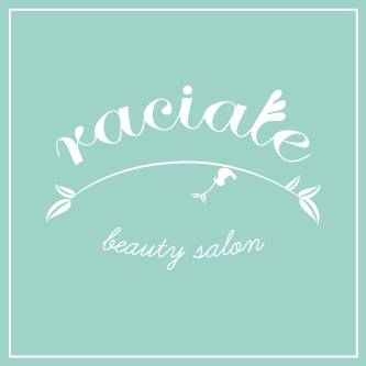 Raciale beauty salon