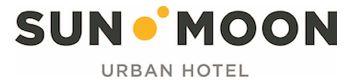 SUN & MOON, Urban Hotel