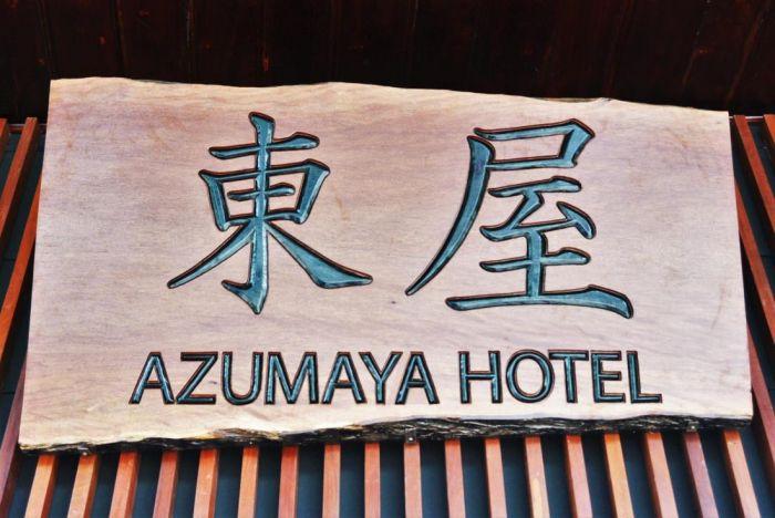 出張者に寄り添ったホテルを目指して