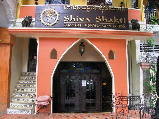 【Shiva Shakti】本格インド料理ご自宅までお届けします。