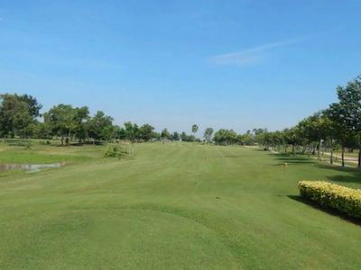 プノンペンでゴルフを楽しむことができる3つのゴルフ場