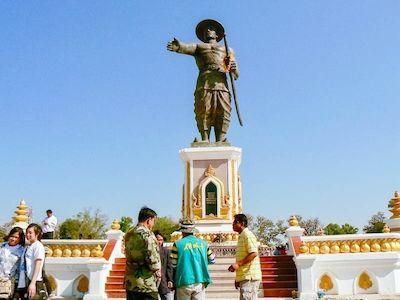 カンボジア・ラオス間の直行便を増便へ