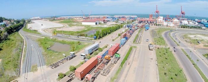 シアヌークビル港湾公社(PAS)がカンボジア証券取引所に上場へ