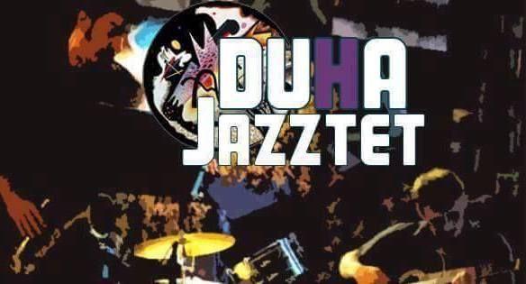 5月19日(金) Trattoria Belloにてジャズライブを開催!