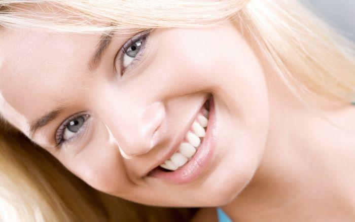 日本より格安で、気になっている歯並びを治してみませんか?