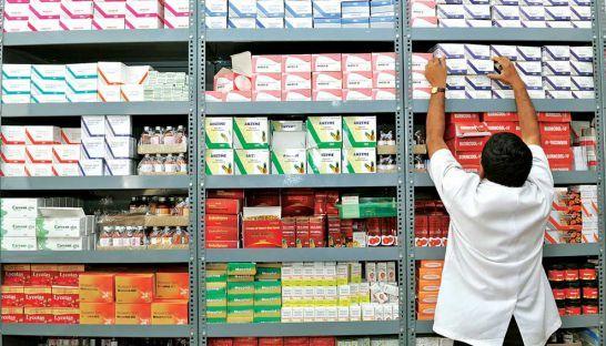 インドの医療分野、カンボジアで台頭か