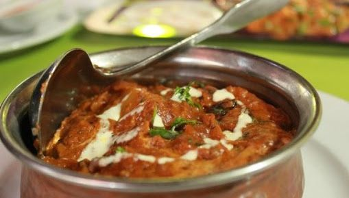 【ポステ限定!】お会計より15%OFF!インド料理レストランShiva Shakti