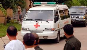 カンボジアで注意すべき病気 下痢や嘔吐などの症状も紹介