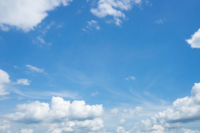 カンボジアの気候はどう?季節ごとの天気とおススメの服装を紹介