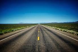 カンボジアの道路事情|免許の必要性や 交通法、PKOの援助も詳しく解説!