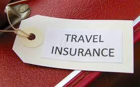 カンボジアの海外旅行保険について現役医師が詳しく解説!