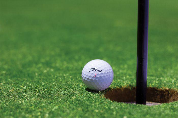 【プノンペンでゴルフ楽しむならココ】おすすめの練習場を紹介します