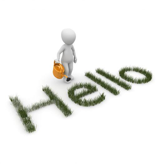 カンボジアで「こんにちは」は何て言うの?? 【動画付き】