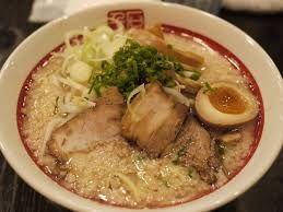 プノンペンでラーメン食べるならココ!! カンボジア在住日本人のおすすめを紹介