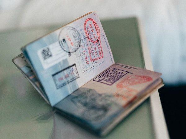 カンボジアーベトナム国境でのビザの更新方法を解説!