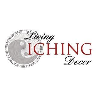 Living lChing Decor