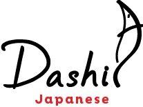 Dashi Japanese Restaurant
