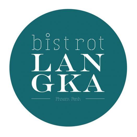 Bistro Langka