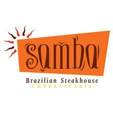 Samba Brazilian Steakhouse(サンバ・ブラジリアン・ステーキハウス)