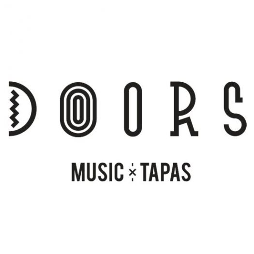 DOORS Music & Tapas