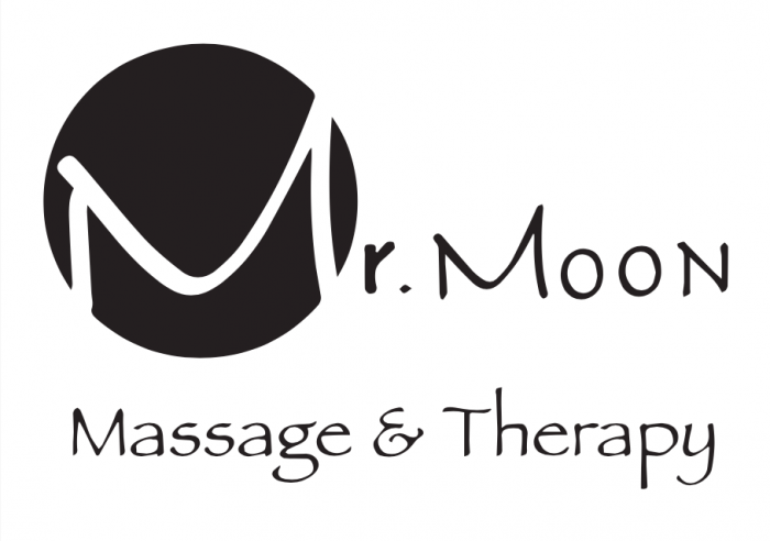 Mr Moon Massage & Therapy