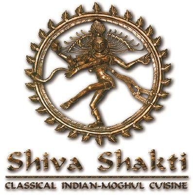 Shiva Shakti Indian Restaurant