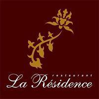 La Résidence | プノンペンの高級フレンチレストラン